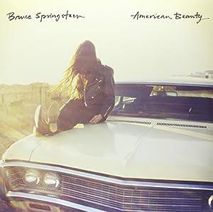 "American Beauty [12"" Vinyl]"