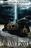 Chronicles of the Unknown Dreamer 2013