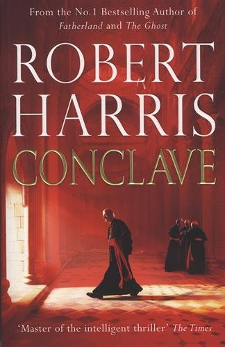 conclave-tpb-export