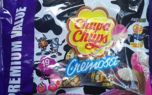 chupa-chups-cremosa-lollipops-804-oz-bag-3-bags-2412-oz-total