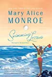 Swimming Lessons (STP - Mira) (0778324621) by Monroe, Mary Alice