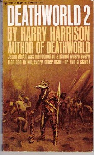 deathworld-2