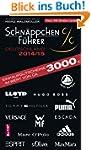 Schn�ppchenf�hrer Deutschland 2014/15...