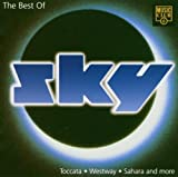 Best of Sky by Music Club Records