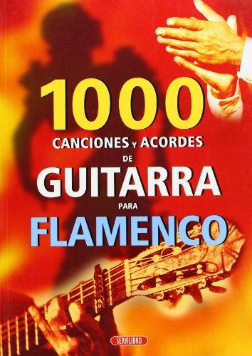 1000-Canciones-Y-Acordes-De-Guitarra-Para-Flamenco