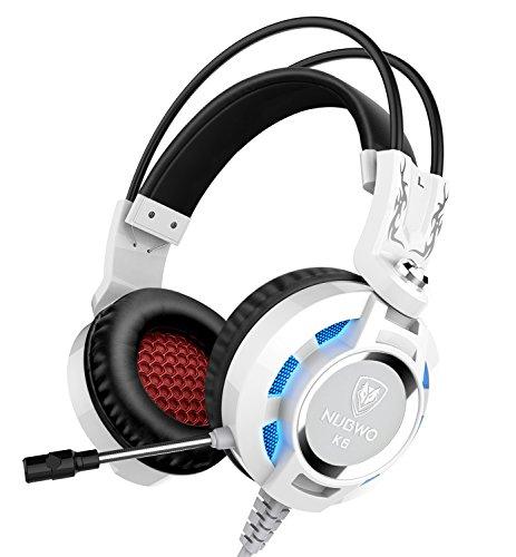 auriculares-nubwo-k6-sobre-el-oido-estereo-del-juego-de-auriculares-con-microfono-audiofilo-nivel-au
