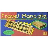 Folding Mancala