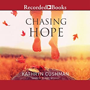 Chasing Hope Audiobook
