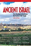 Ancient Israel (3rd Edition) (0205096433) by Shanks, Hershel