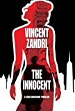 The Innocent (P.I. Jack Marconi)