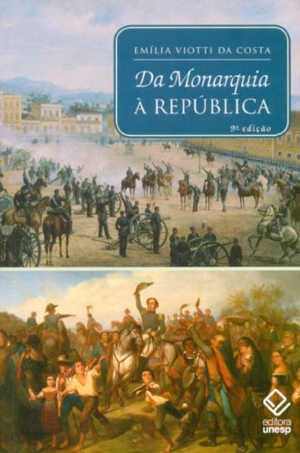 a summary of liberalism by emilia viotti da costa History of brazil through 1889  viotti da costa, emilia the brazilian empire:  summary of brazilian history two copies of one such published survey of .