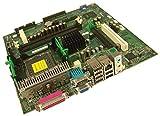 DELL Y6281, WC765, H8164, XF950,