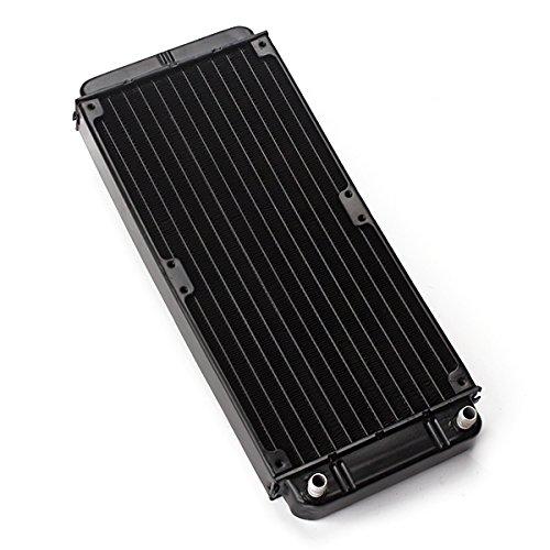 bqlzr-radiatore-computer-multifunzione-scambiatore-di-calore-cpu-l-acqua-fresca-systemaluminum-240-m