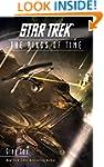 Star Trek: The Original Series: The R...