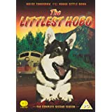The Littlest Hobo: The Complete Second Season [DVD] [NTSC]by Harvey Atkin
