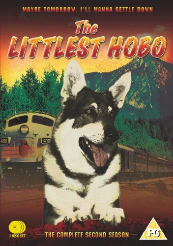 the-littlest-hobo-the-complete-second-season-dvd-ntsc