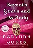 Seventh Grave and No Body (Charley Davidson Series)