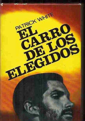 El Carro De Los Elegidos descarga pdf epub mobi fb2
