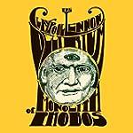 Monolith Of Phobos (Vinyl)
