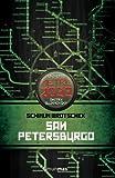 San Petersburgo (Universo Metro 2033)