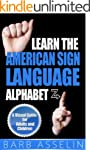 Learn the American Sign Language Alph...