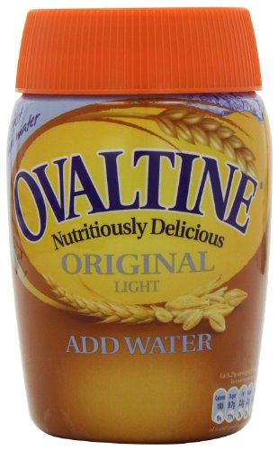ovaltine-original-light-300-g-pack-of-6
