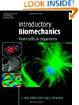 Introductory Biomechanics: From Cells...