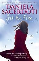 Set Me Free (Glen Avich Book 3) (English Edition)