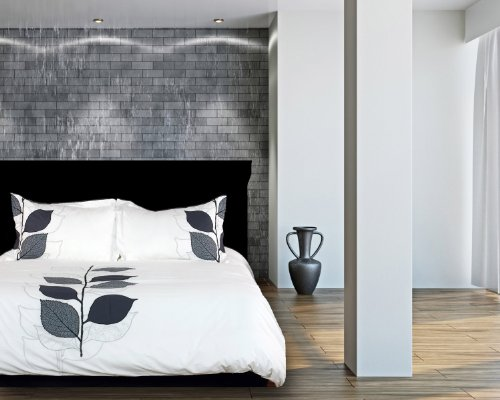Charcoal Grey Duvet Covers