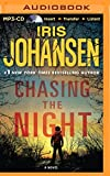Chasing the Night (Eve Duncan Series)