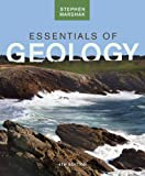 Essentials of Geology (Fourth Edition)