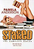 Stacked: Complete Series