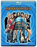 Empire Records (BD) [Blu-ray]