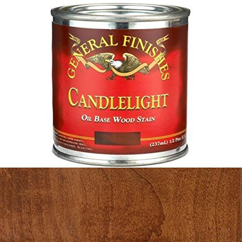 candlelite-oil-stain-1-2-pint