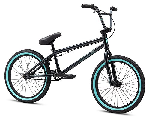 Mongoose-Legion-L80-20-Wheel-Freestyle-Bike