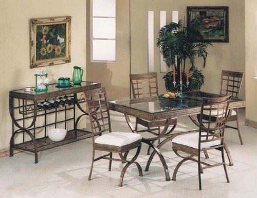 Furniture Dining Room Furniture Bakers Rack Dining Room Bakers