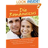 Die Romanescus (German Edition)