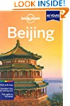 Lonely Planet Beijing 9th Ed.: 9th Ed...
