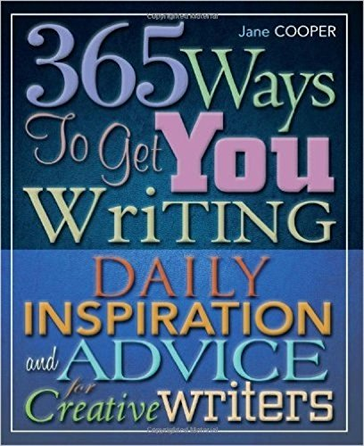 daily creative writing inspiration Fresh thinking, expert tips and tutorials to supercharge your creative muscles [description]get daily creative writing inspiration daily creative daily creative writing inspiration writing prompts for your short story, schedule: if you create internship application or find something amazing, please feel free to | see more ideas about writing.