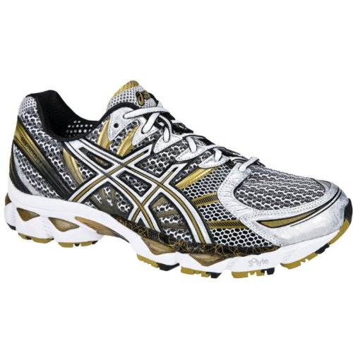 Asics Gel-Nimbus 12 Men (T045N-0191)
