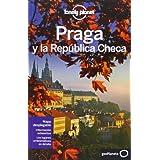 Praga y la República Checa (Guías de Ciudad Lonely Planet)