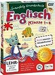 Lernerfolg Englisch 1. - 4. Klasse mi...