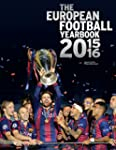 The European Football Yearbook 2015/1...