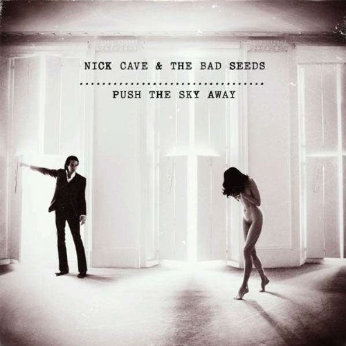 Push-the-Sky-Away-VINYL-Nick-Cave-Bad-Seeds-Vinyl