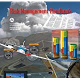 Risk Management Handbook, Plus 500 free US military manuals and US Army field manuals when you sample this book ~ U.S. DEPARTMENT OF...