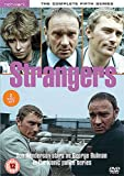 Strangers - The Complete Fifth Series [1982] [DVD]