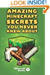 Amazing Minecraft Secrets You Never K...