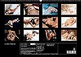 Image de emotion Kalender (Wandkalender 2015 DIN A2 quer): Die intime Erotik der emotionalsten