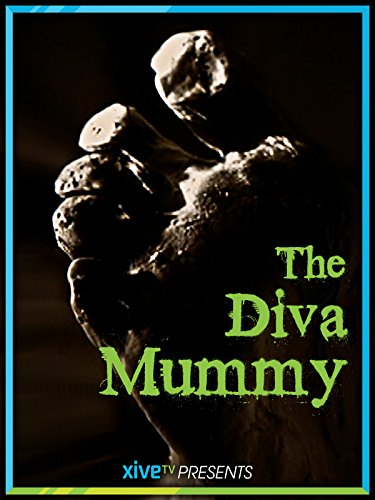The Diva Mummy: The Best Preserved Human in the World