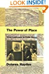 The Power of Place: Urban Landscapes...